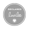 lovilee_05