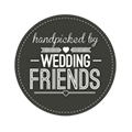 wedding-friends-badges7-150x150