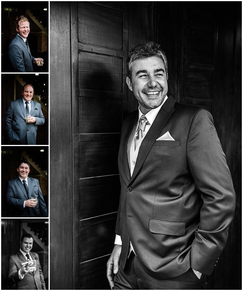 Wedding Photography - AlexanderSmith_0696.jpg