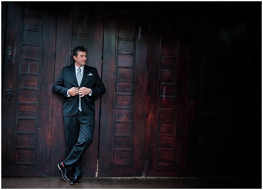 Wedding Photography - AlexanderSmith_0697.jpg