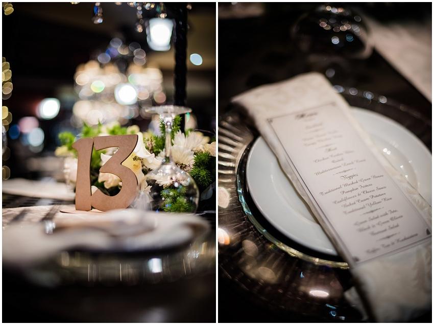 Wedding Photography - AlexanderSmith_0699.jpg
