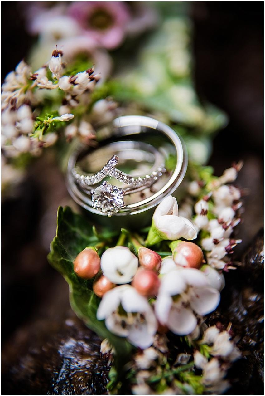 Wedding Photography - AlexanderSmith_0705.jpg