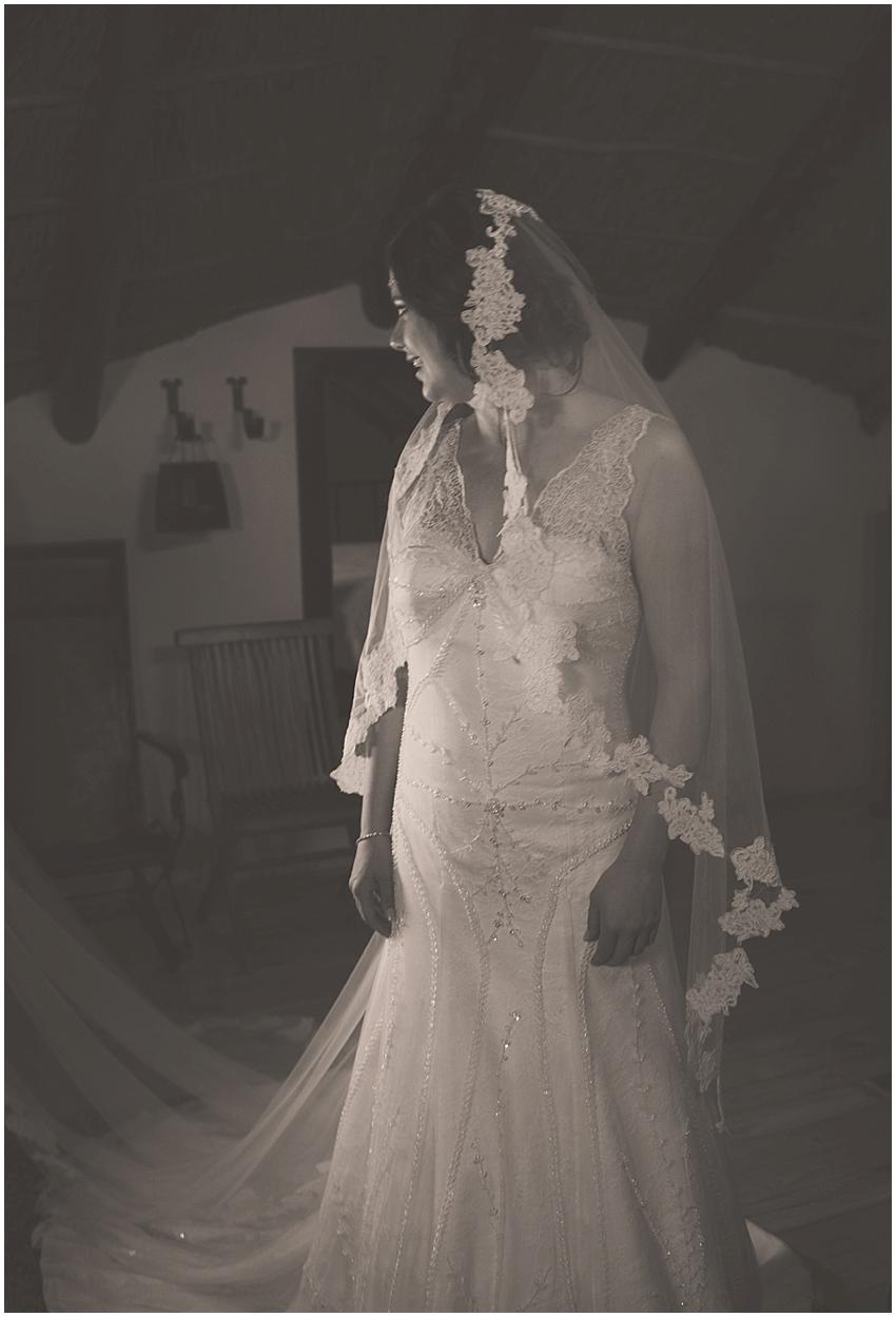 Wedding Photography - AlexanderSmith_0711.jpg