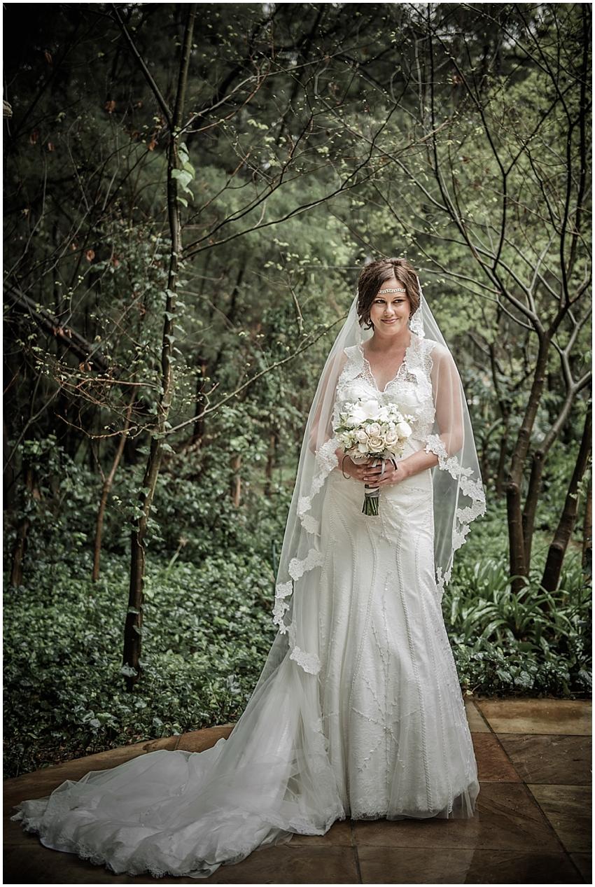 Wedding Photography - AlexanderSmith_0713.jpg