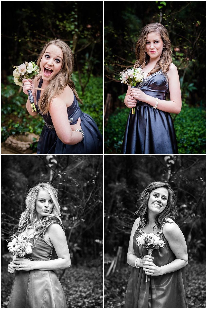 Wedding Photography - AlexanderSmith_0716.jpg