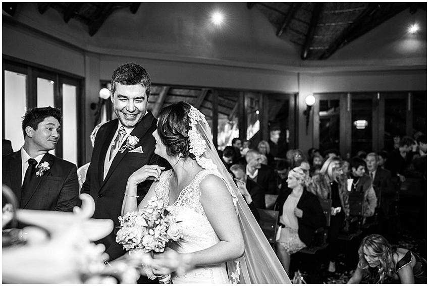 Wedding Photography - AlexanderSmith_0721.jpg