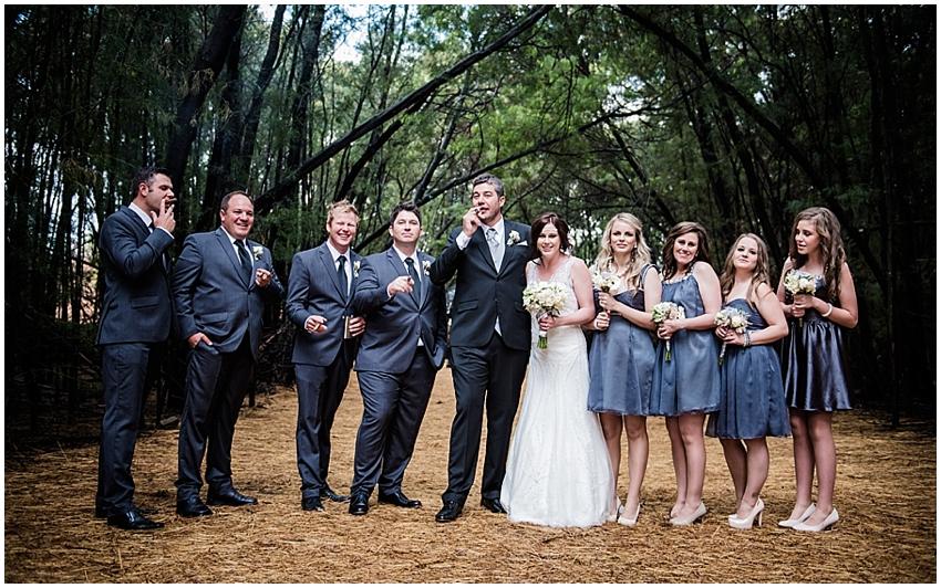 Wedding Photography - AlexanderSmith_0738.jpg