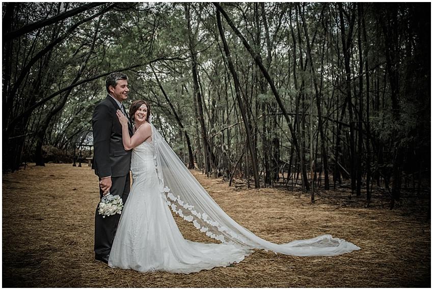 Wedding Photography - AlexanderSmith_0742.jpg
