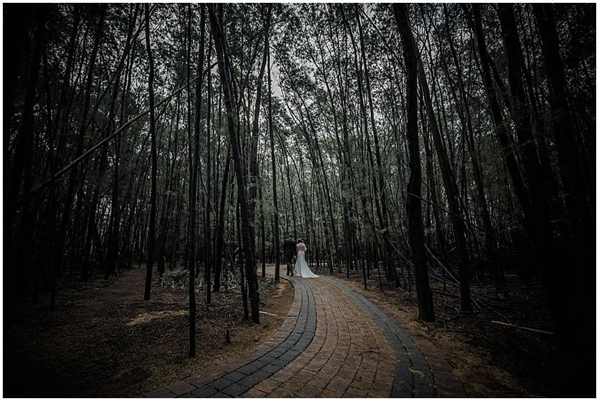 Wedding Photography - AlexanderSmith_0747.jpg