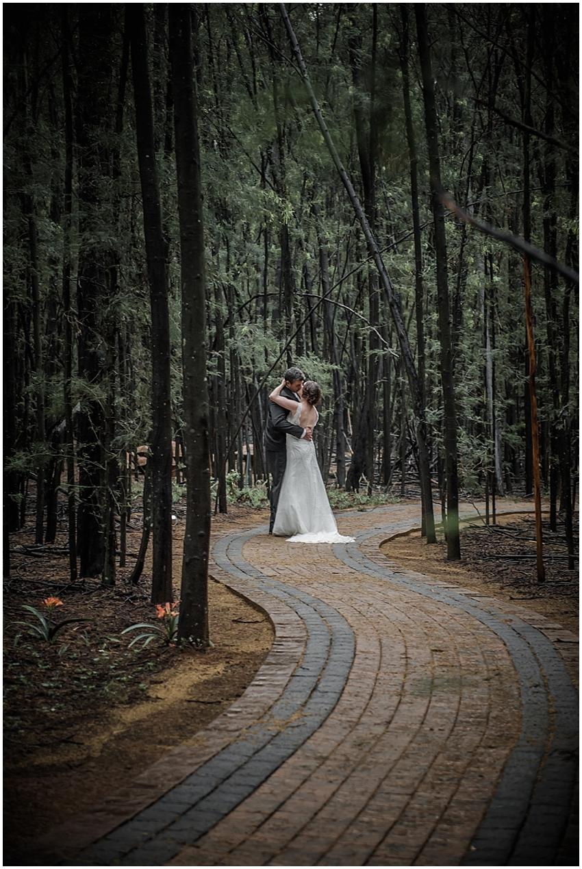 Wedding Photography - AlexanderSmith_0748.jpg