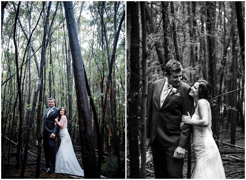 Wedding Photography - AlexanderSmith_0752.jpg