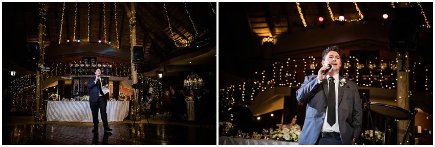 Wedding Photography - AlexanderSmith_0757.jpg