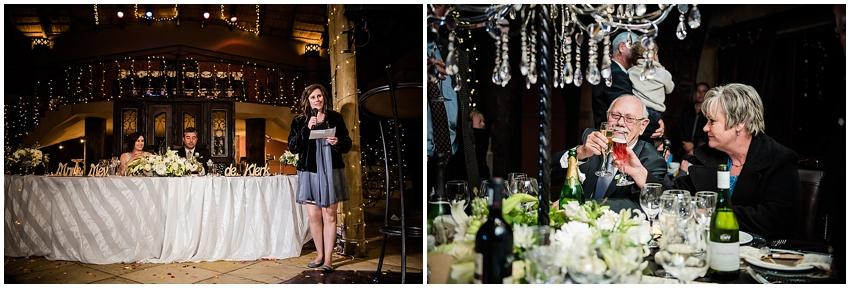 Wedding Photography - AlexanderSmith_0758.jpg