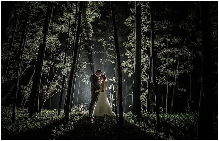Wedding Photography - AlexanderSmith_0764.jpg