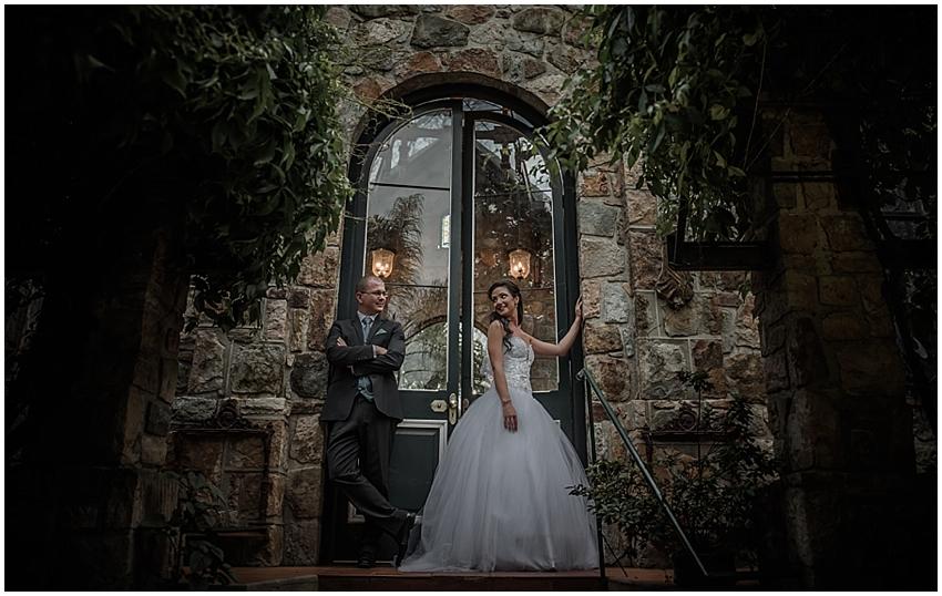 Wedding Photography - AlexanderSmith_1251.jpg