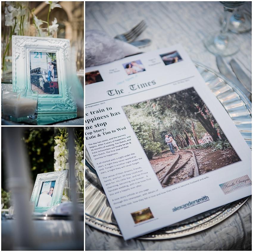 Wedding Photography - AlexanderSmith_1252.jpg