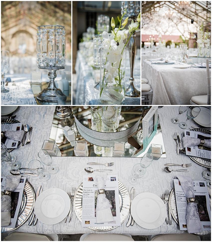 Wedding Photography - AlexanderSmith_1254.jpg