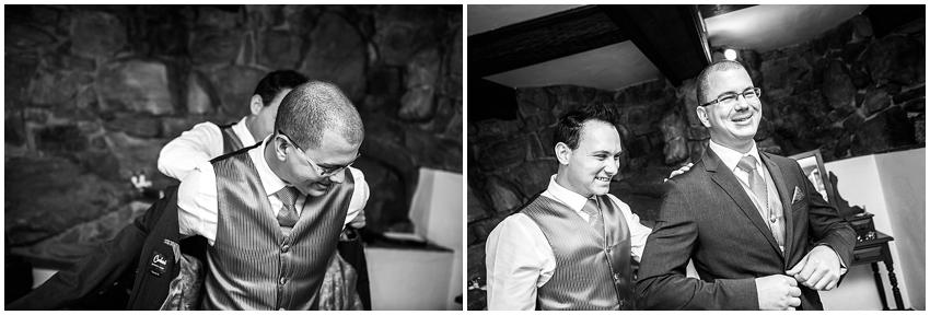 Wedding Photography - AlexanderSmith_1265.jpg