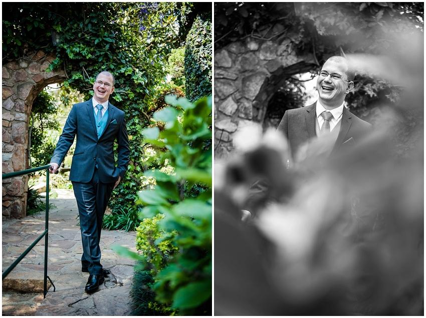 Wedding Photography - AlexanderSmith_1268.jpg
