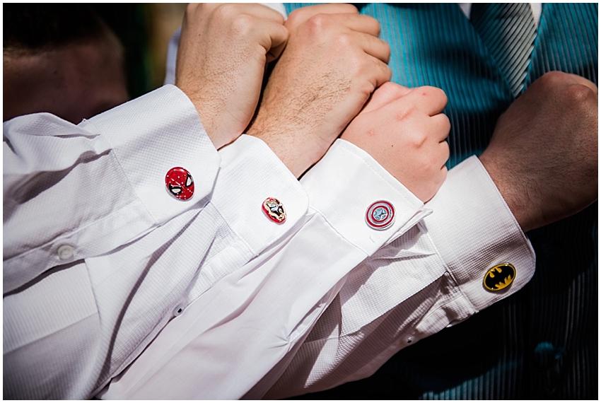 Wedding Photography - AlexanderSmith_1274.jpg