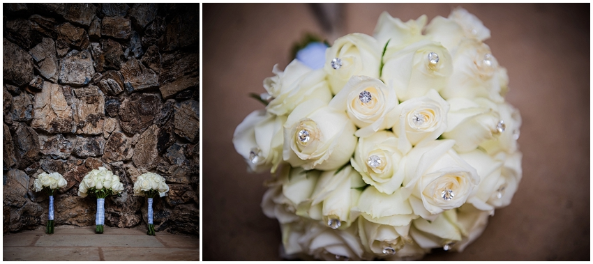 Wedding Photography - AlexanderSmith_1280.jpg