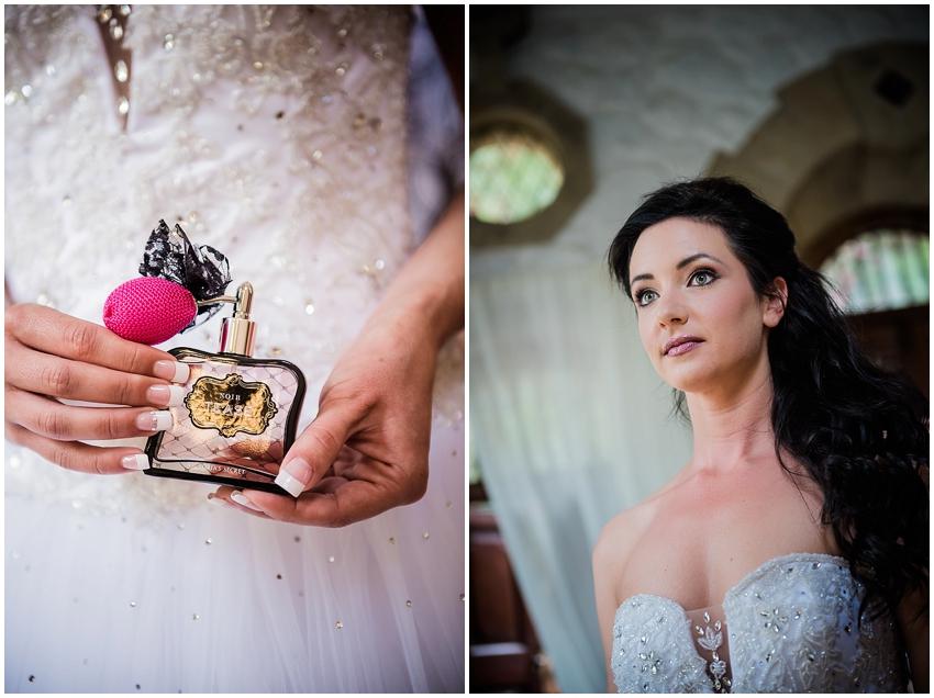Wedding Photography - AlexanderSmith_1281.jpg