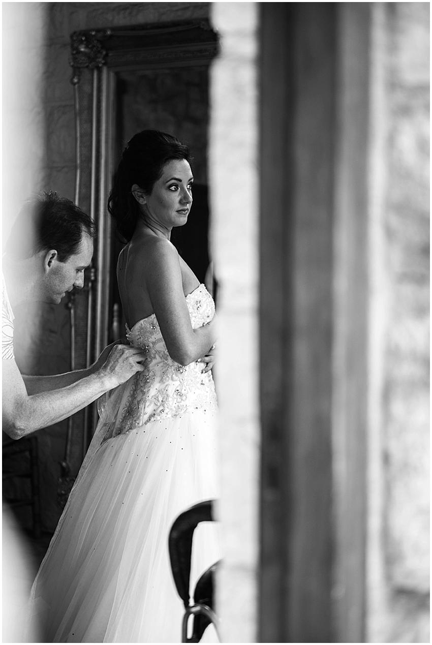 Wedding Photography - AlexanderSmith_1282.jpg