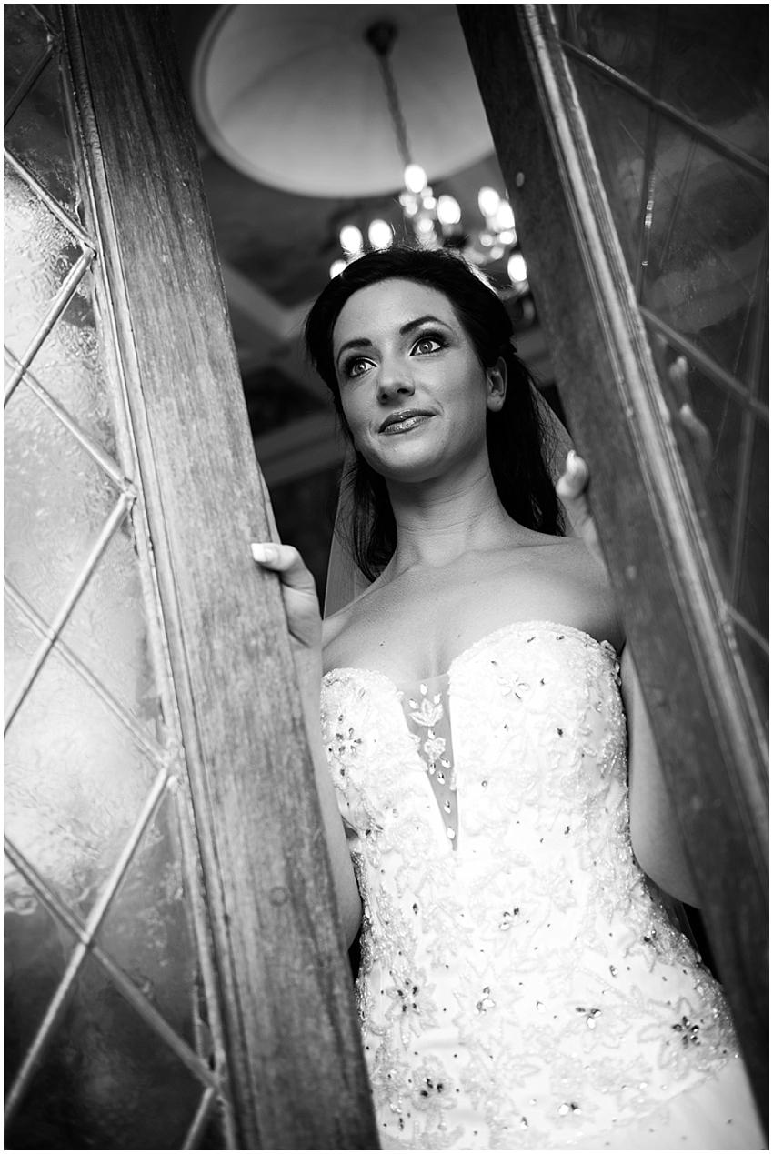 Wedding Photography - AlexanderSmith_1285.jpg