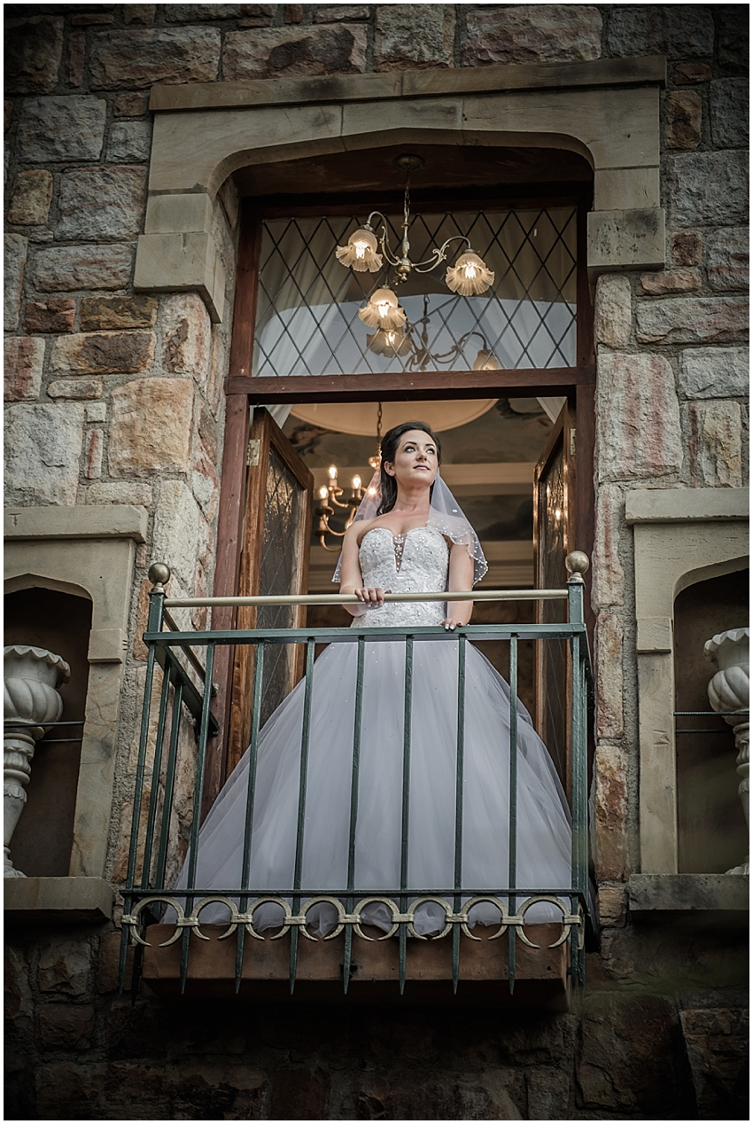 Wedding Photography - AlexanderSmith_1286.jpg