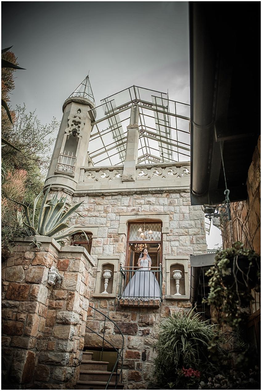 Wedding Photography - AlexanderSmith_1287.jpg