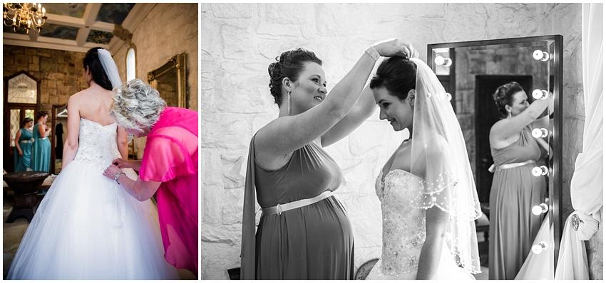 Wedding Photography - AlexanderSmith_1288.jpg