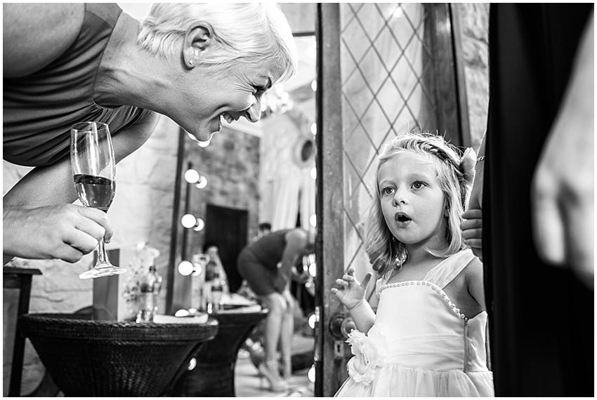Wedding Photography - AlexanderSmith_1291.jpg