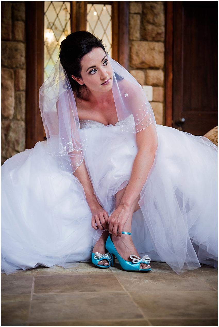 Wedding Photography - AlexanderSmith_1293.jpg