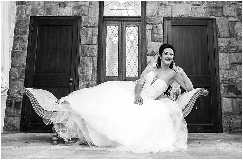 Wedding Photography - AlexanderSmith_1294.jpg