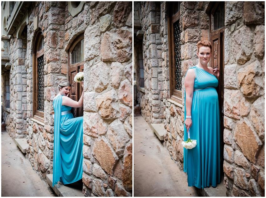 Wedding Photography - AlexanderSmith_1297.jpg