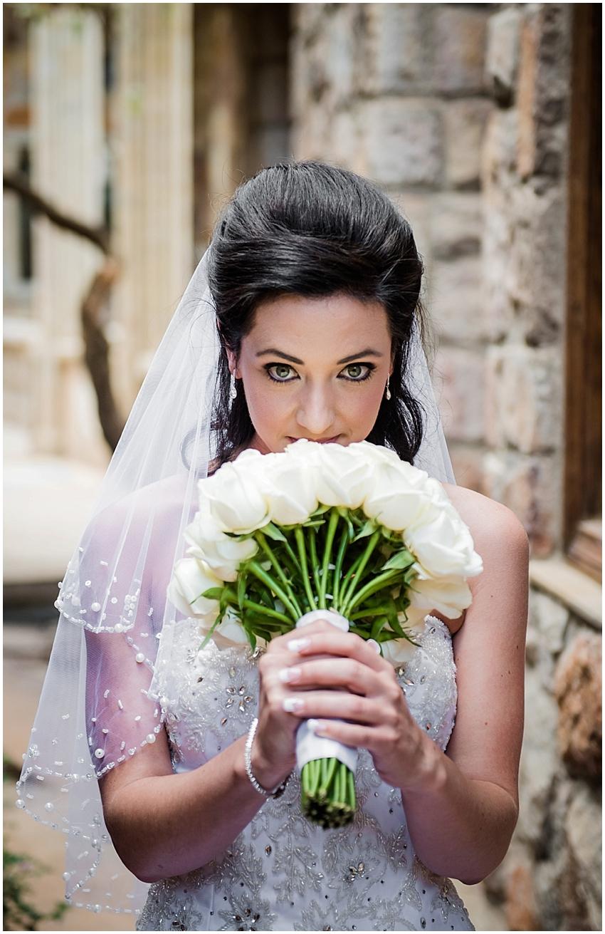 Wedding Photography - AlexanderSmith_1299.jpg