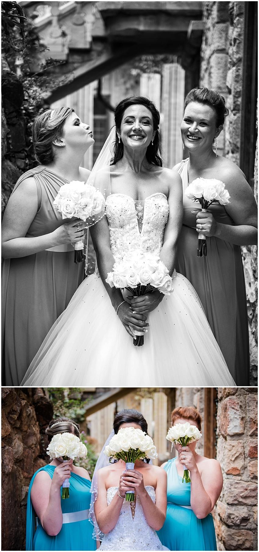 Wedding Photography - AlexanderSmith_1300.jpg