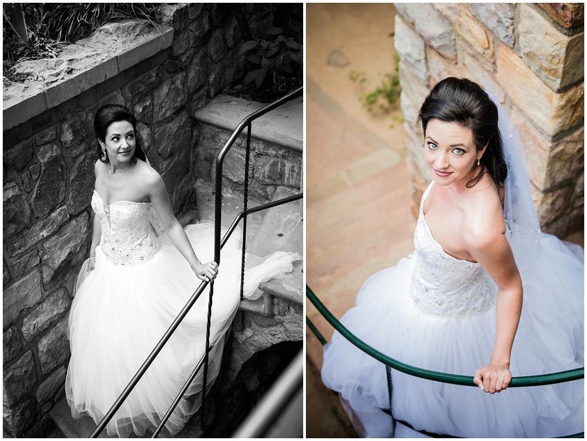 Wedding Photography - AlexanderSmith_1301.jpg