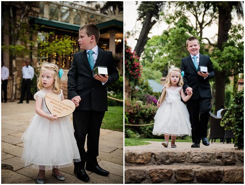 Wedding Photography - AlexanderSmith_1303.jpg
