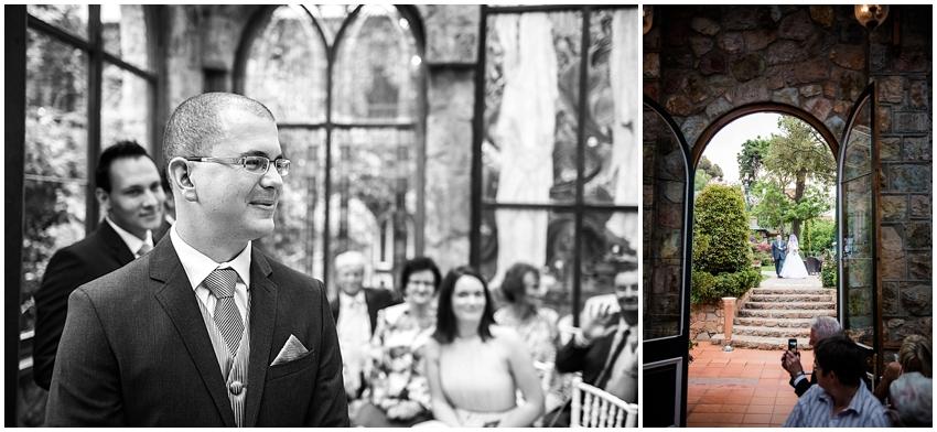 Wedding Photography - AlexanderSmith_1304.jpg