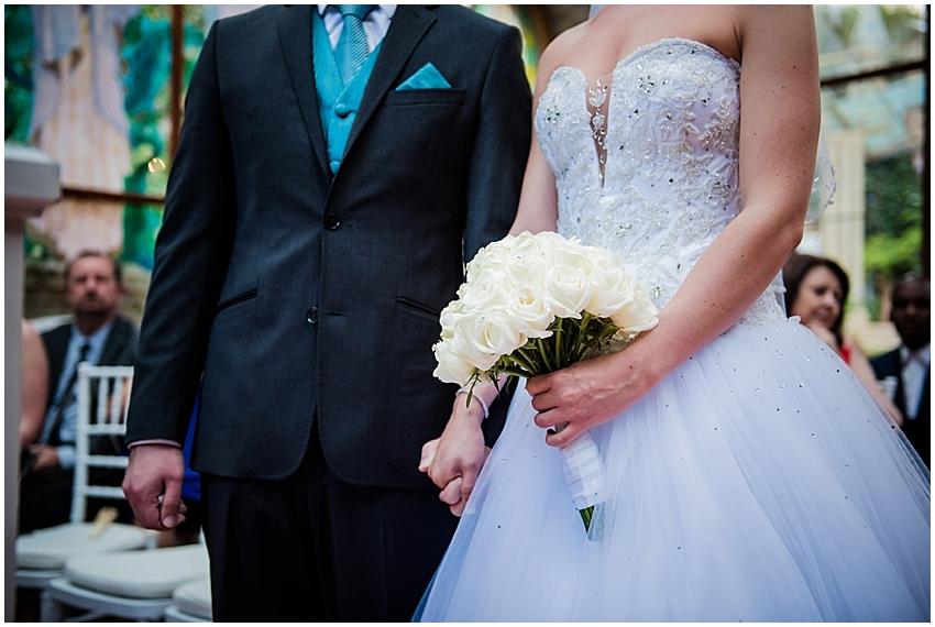 Wedding Photography - AlexanderSmith_1306.jpg