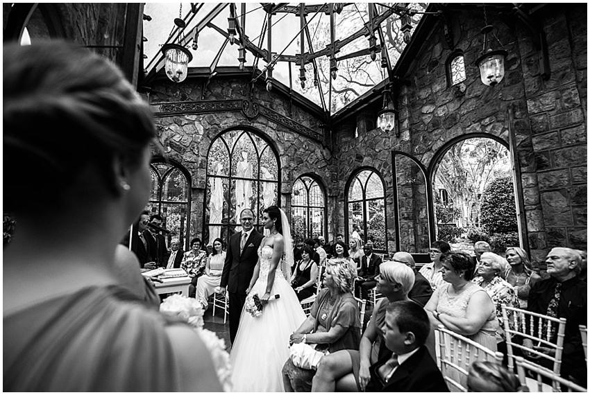 Wedding Photography - AlexanderSmith_1308.jpg