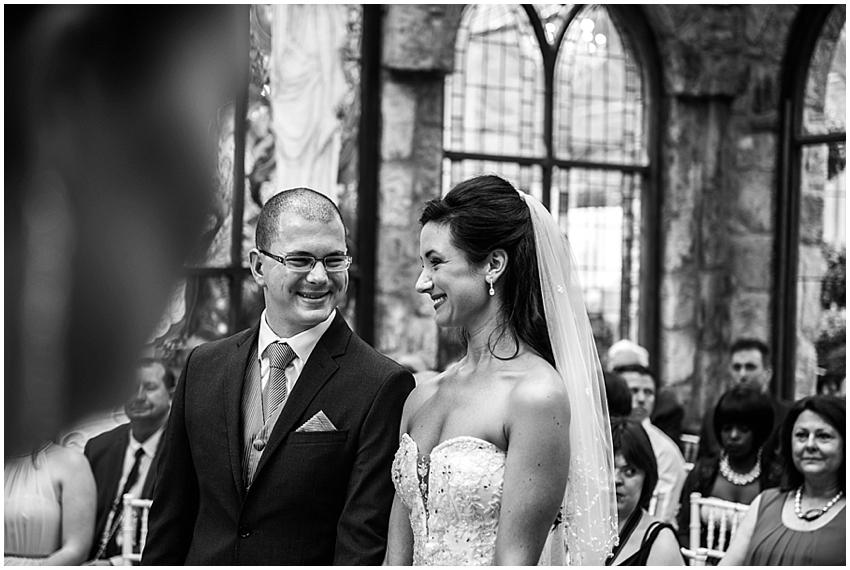Wedding Photography - AlexanderSmith_1310.jpg