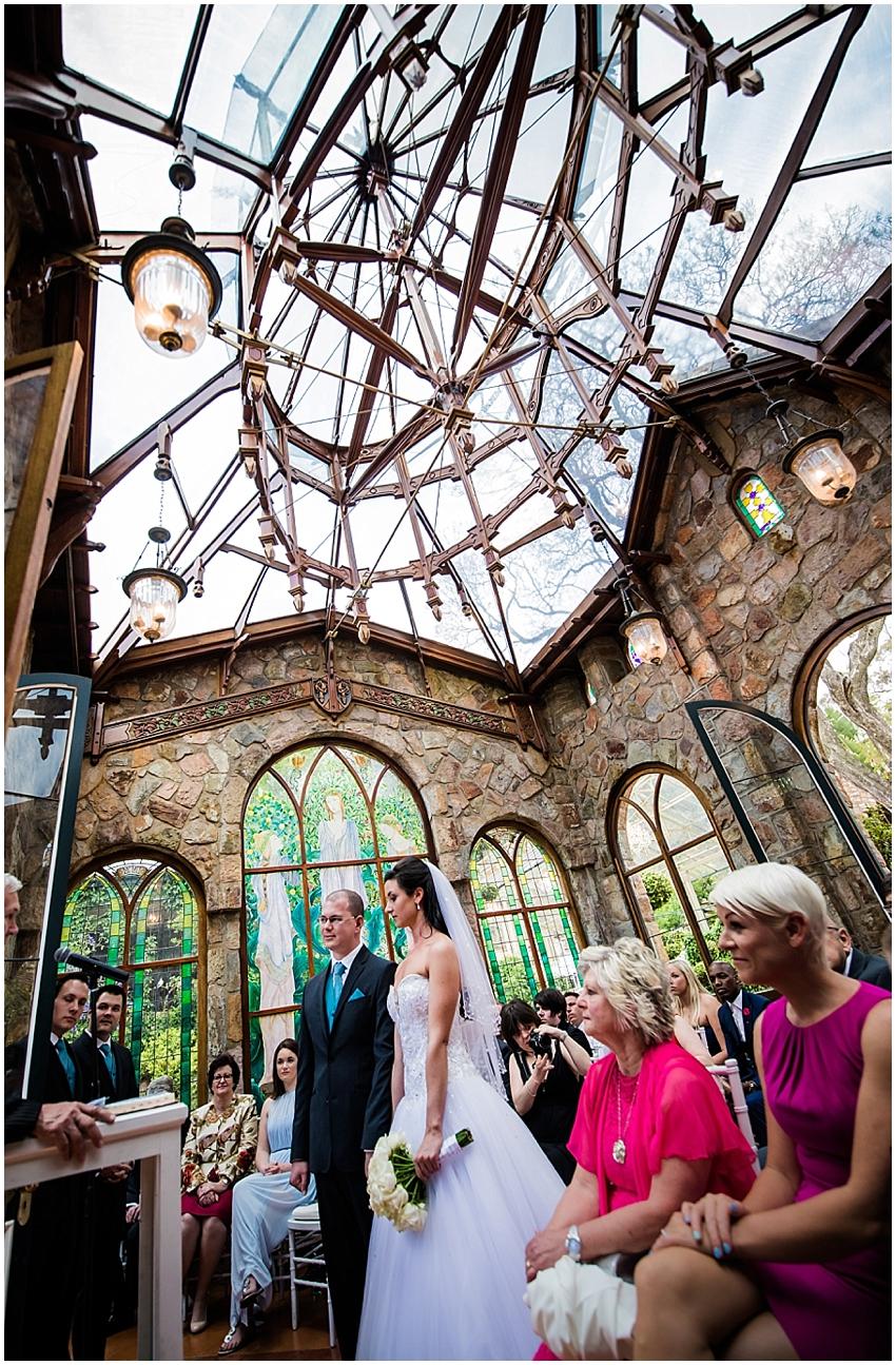 Wedding Photography - AlexanderSmith_1311.jpg