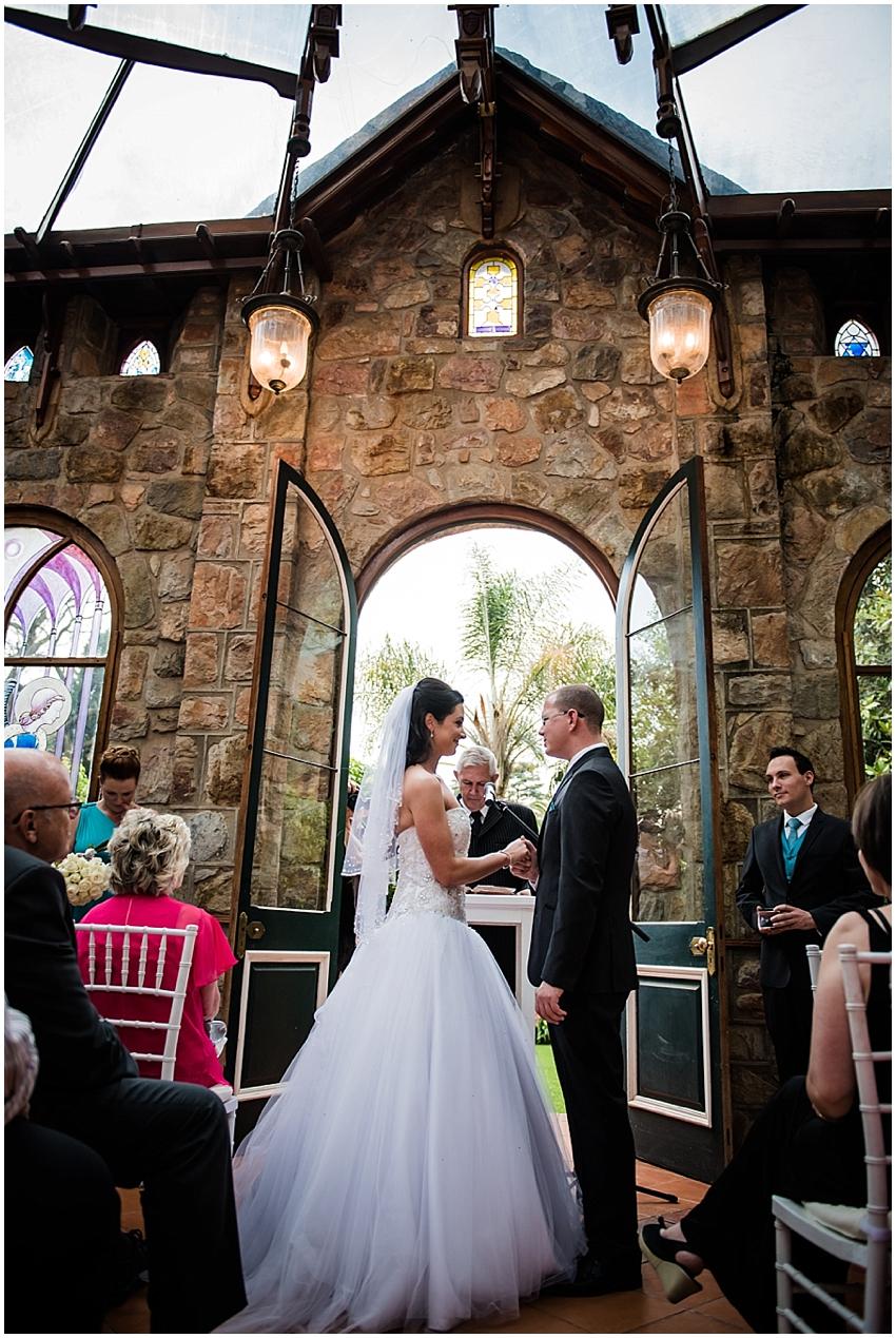 Wedding Photography - AlexanderSmith_1314.jpg