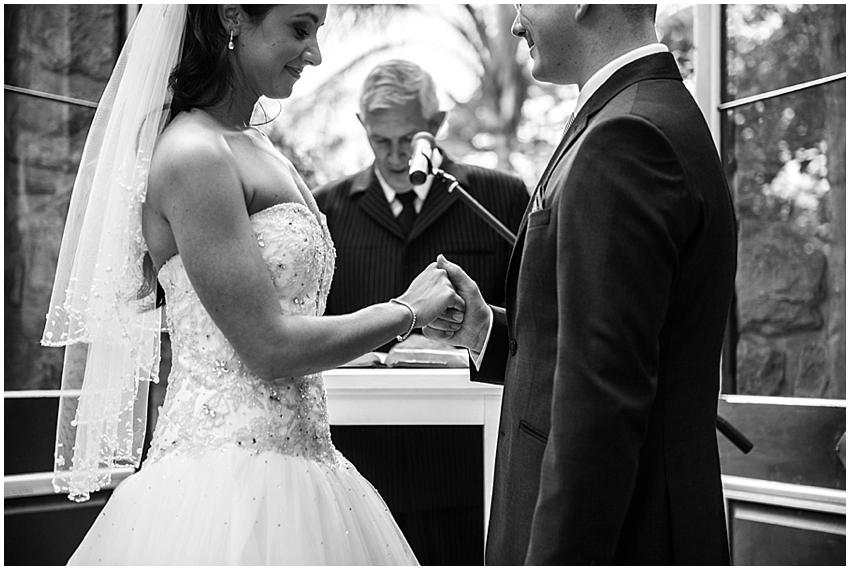 Wedding Photography - AlexanderSmith_1315.jpg