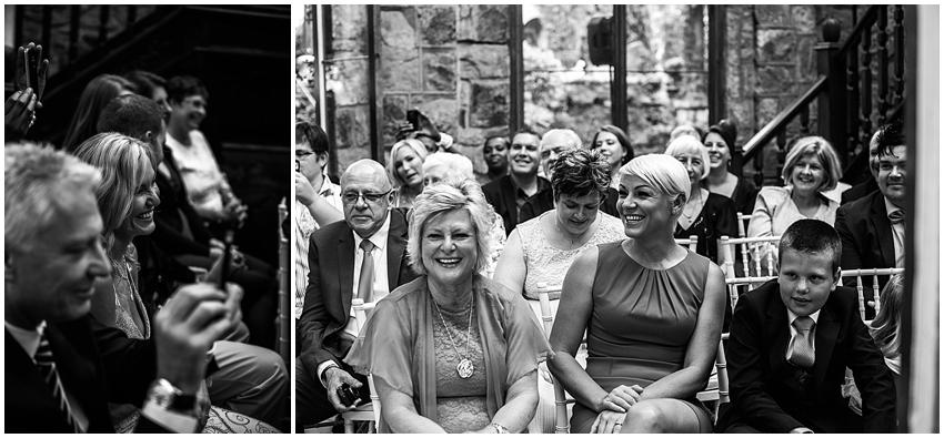 Wedding Photography - AlexanderSmith_1316.jpg