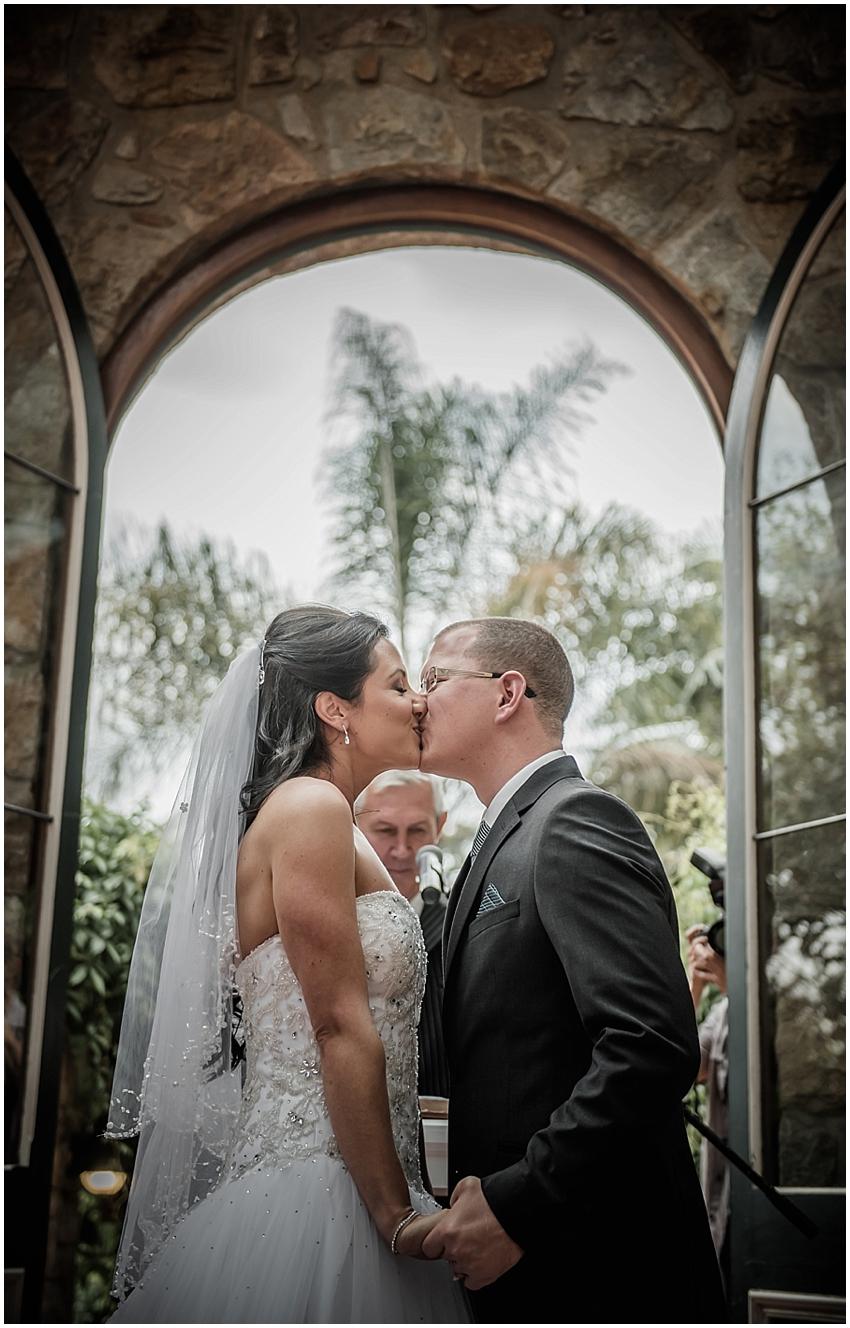Wedding Photography - AlexanderSmith_1318.jpg