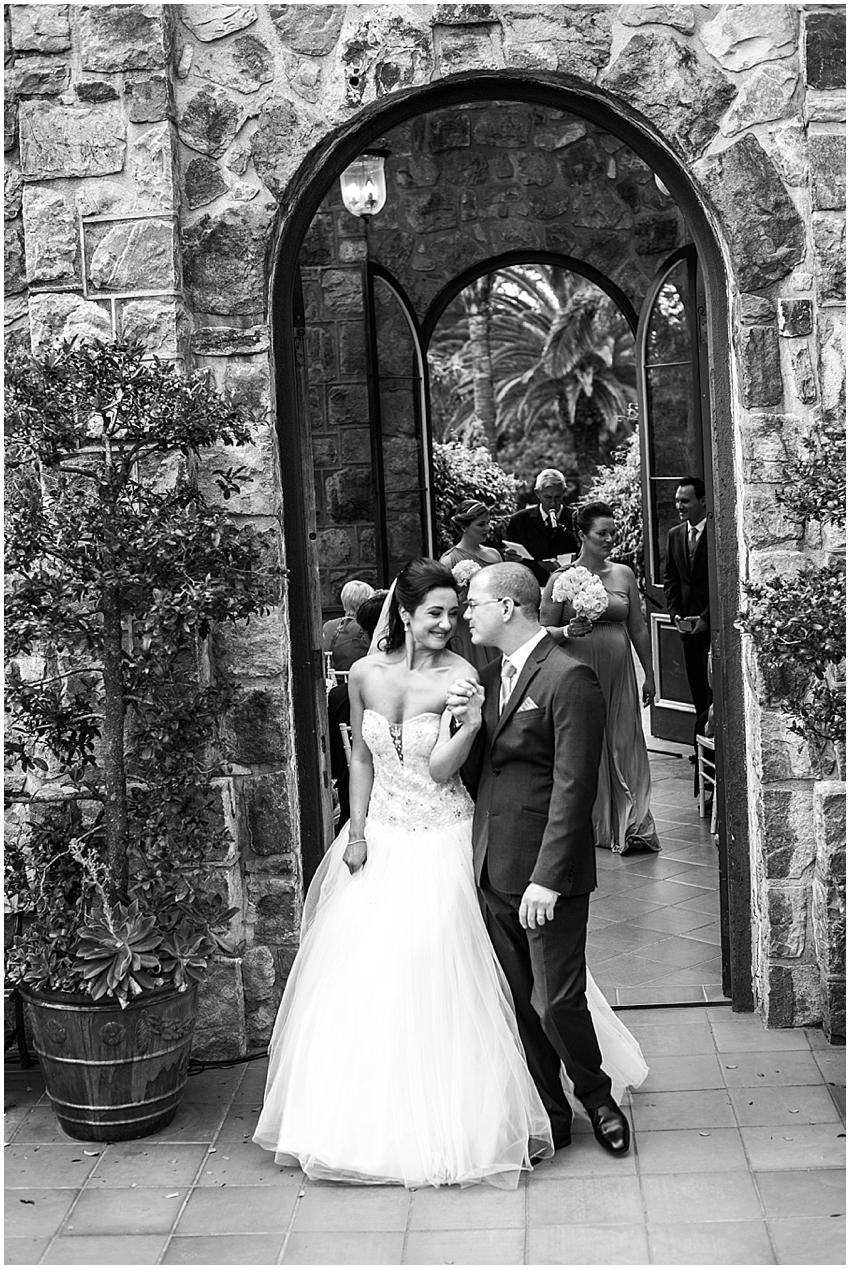 Wedding Photography - AlexanderSmith_1320.jpg