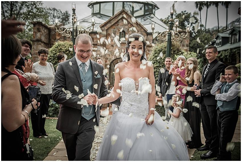 Wedding Photography - AlexanderSmith_1321.jpg